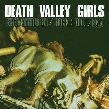 Death valley girls %e2%80%93 breakthrough ssq171