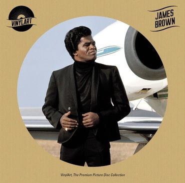 James brown   vinylart   james brown   3374816 1000x1000