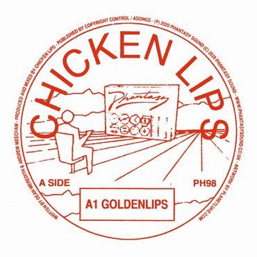 Ph98 chicken lips 4k 1024x1024