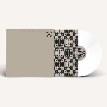 1975 indie hmv vinyl front cover