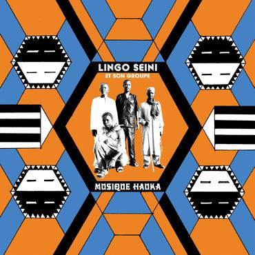 Lingo seini et son groupe   musique hauka ss061