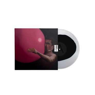Idles rt exclusive front ball