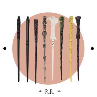 Cover 3.ki