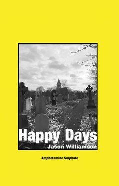 Jason williamson happy days yellow front final copy
