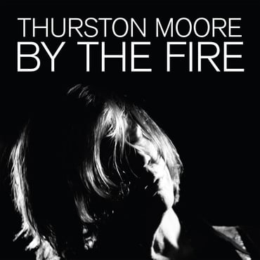 Thurston moore dls10 packshot