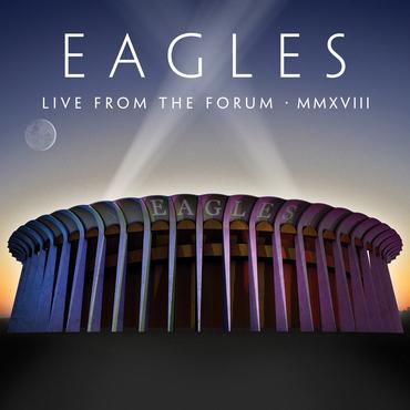Eagles forum std