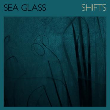 Sea glass %e2%80%93 shifts