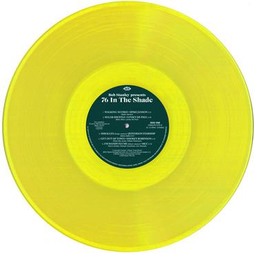 Xxqlp2 073 yellow bright