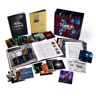 Mansun   closed for business box set contents mockup 1080px