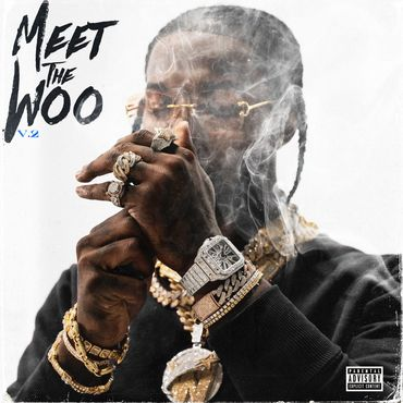 Meet the woo 2   cover art 1
