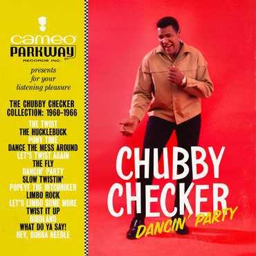 Chubbyc dancinp coverar 3000dpi300rgb1000351802