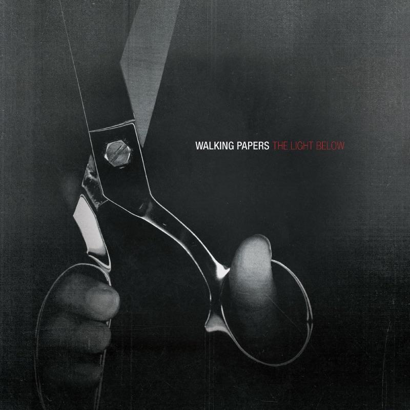 Walking Papers (Supergrupo de Seattle, feat. Barret Martin, Duff McKagan, Mike McCready & Jeff Angell) - Página 3 Open-uri20201223-26224-1ovju8k?1608745468