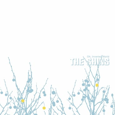 Theshins ohinverted20th 900px