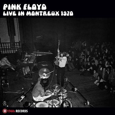 Pink floyd   live in montreux 1970 2lp