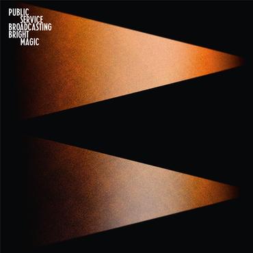 Psb brightmagic cover