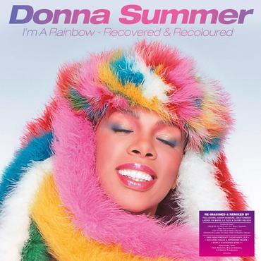 DonnaSummer_ImARainbow_3000x3000_Sticker.jpg?1623741378