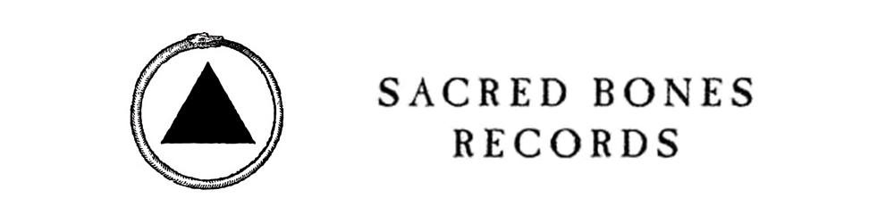 Sacredboneslogobanner