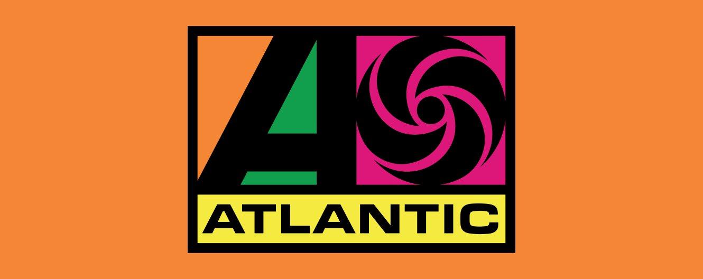Atlantic desktop