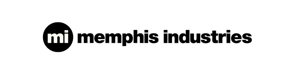 Memphislogobanner