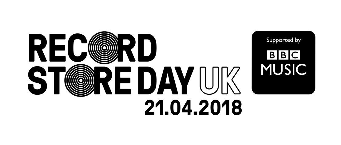 Rsd18 preview