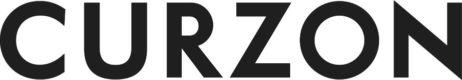 Curzon logo %281%29