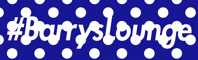 Barryslounge logo