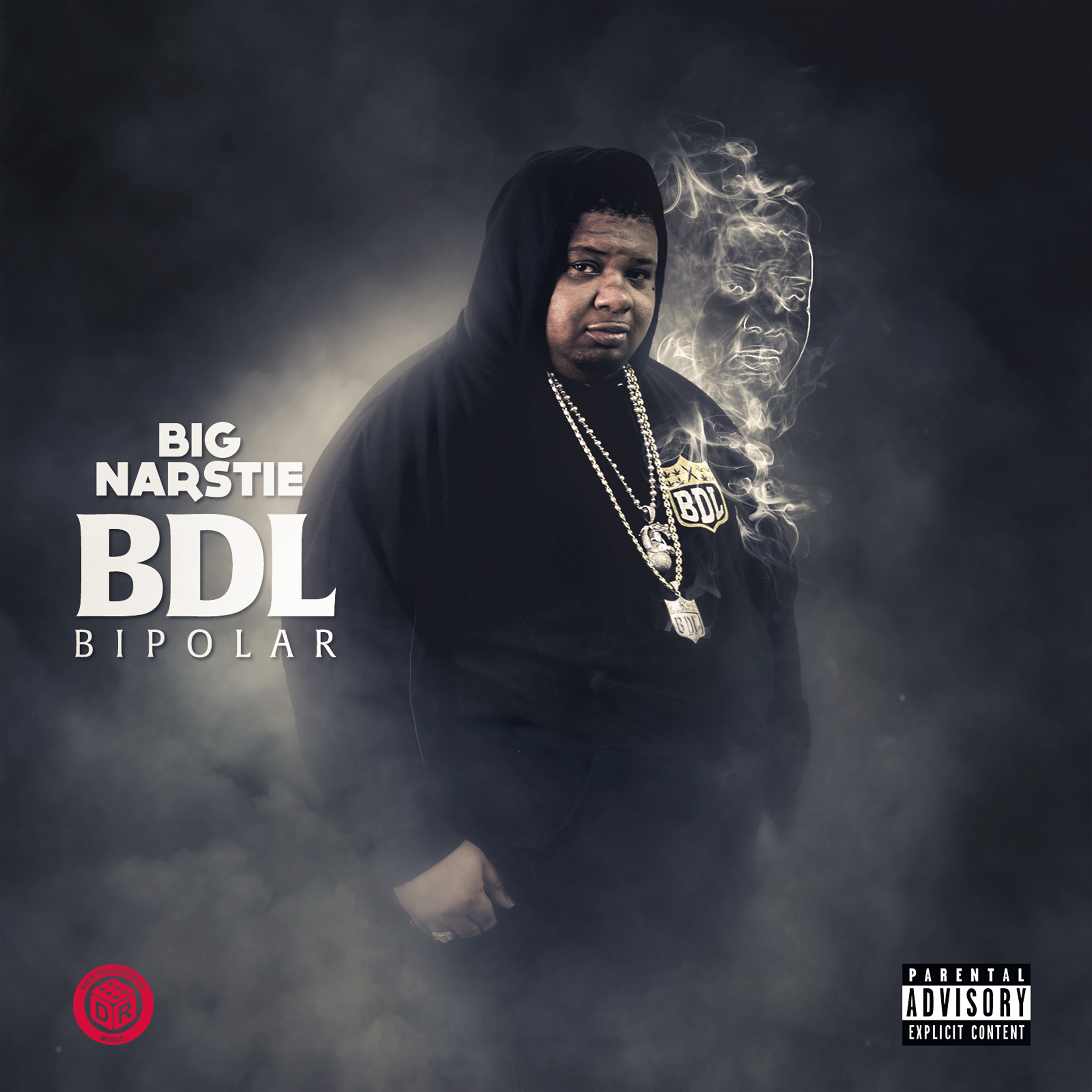 Big narstie bdl pack shot