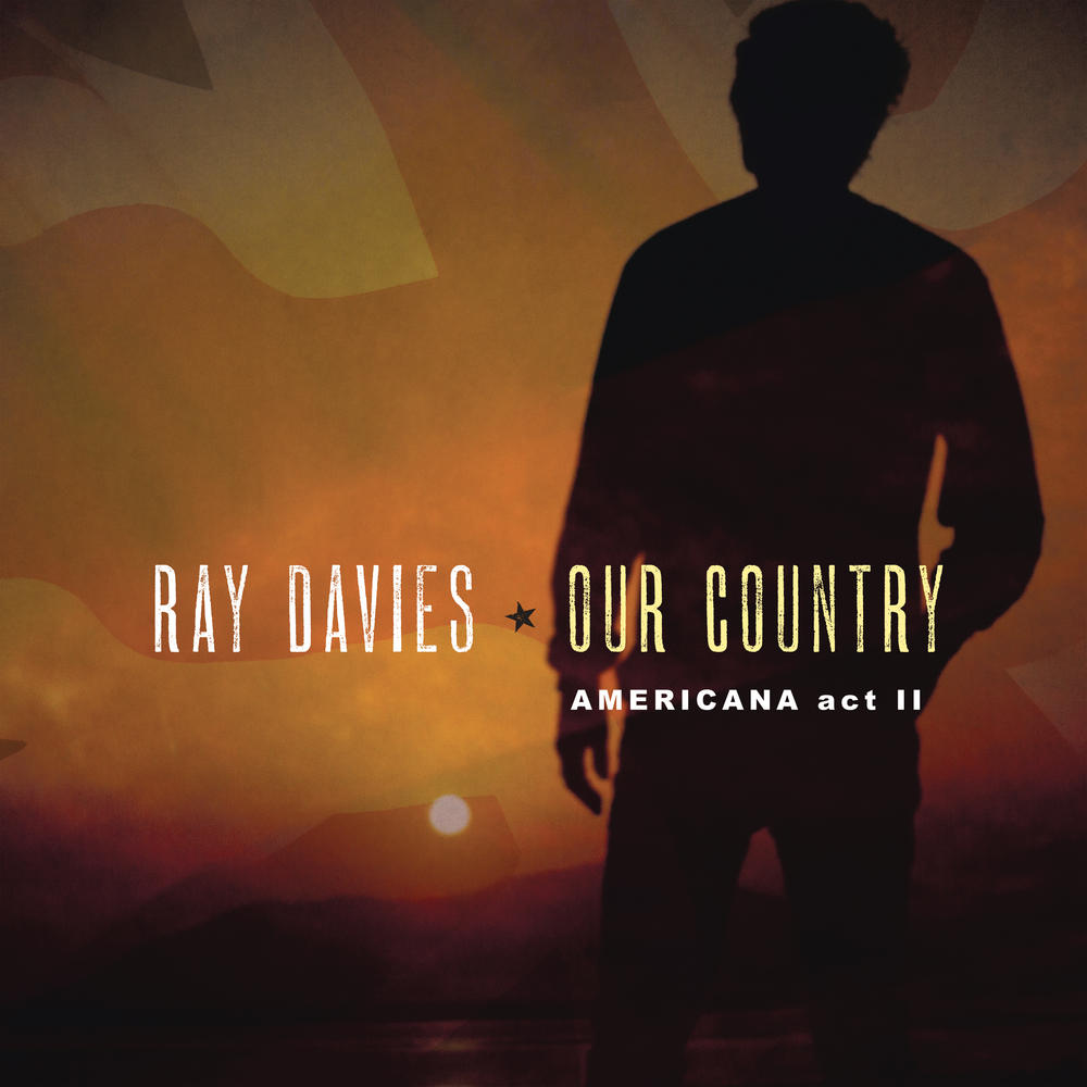 114885 our country americana act ii