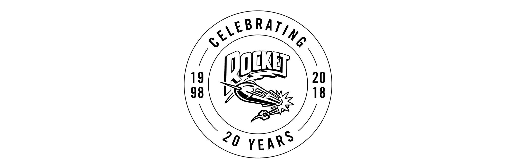 Rocket banner%28final%29