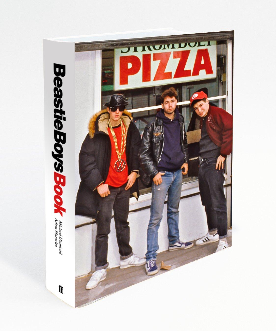 Beastieboysbook 010