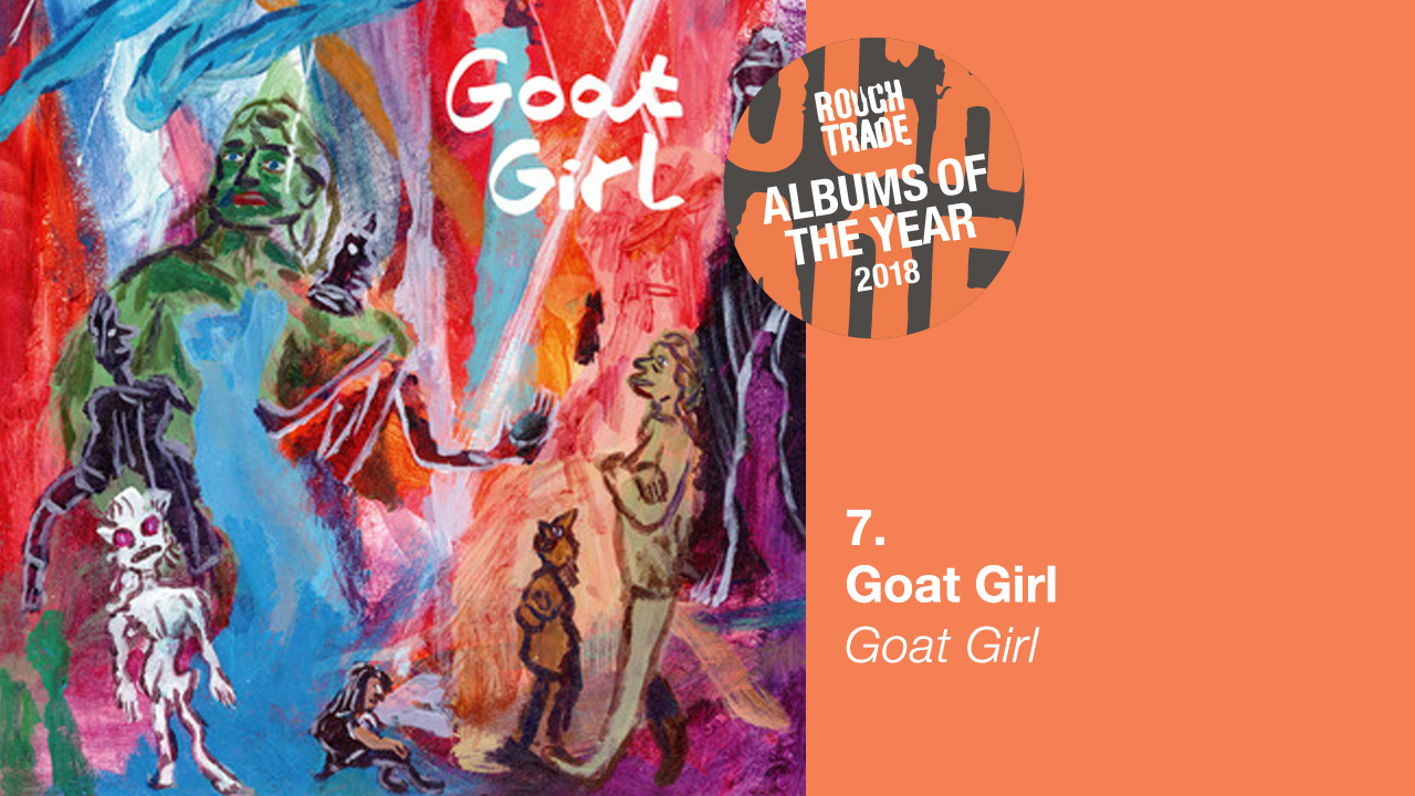Goatgirlaoty twitter %281%29