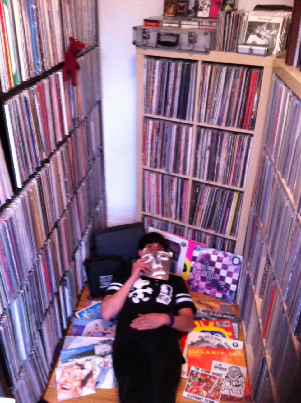 Recordcollection3
