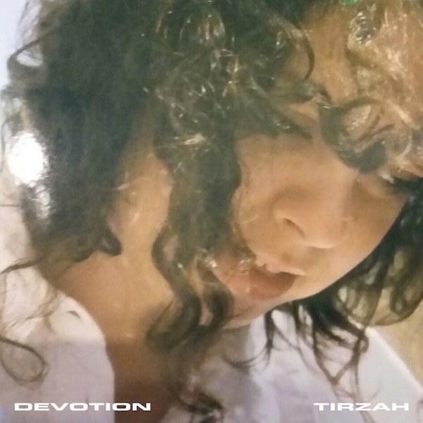 Tirzah devotion