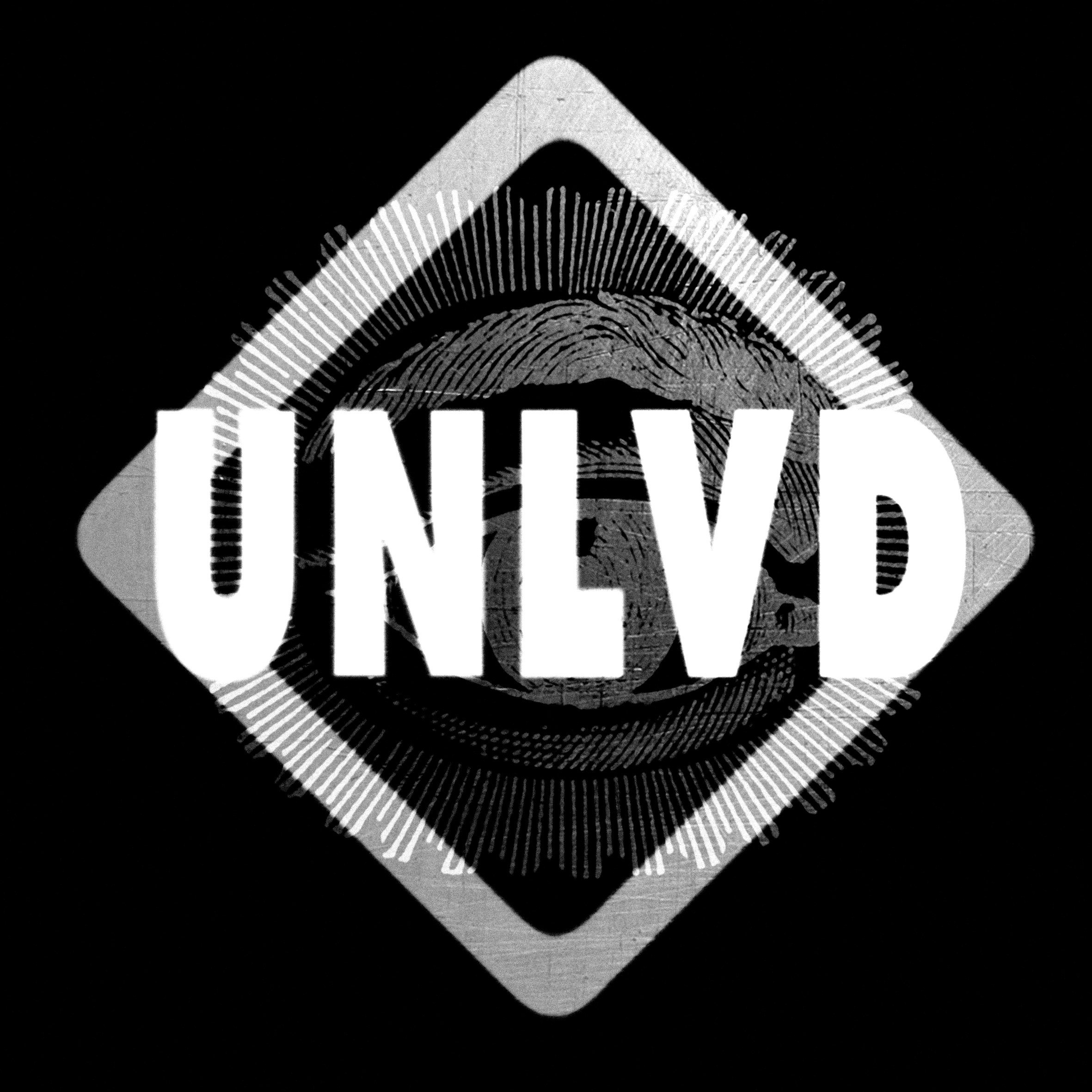 Ulvd logo bwlrg