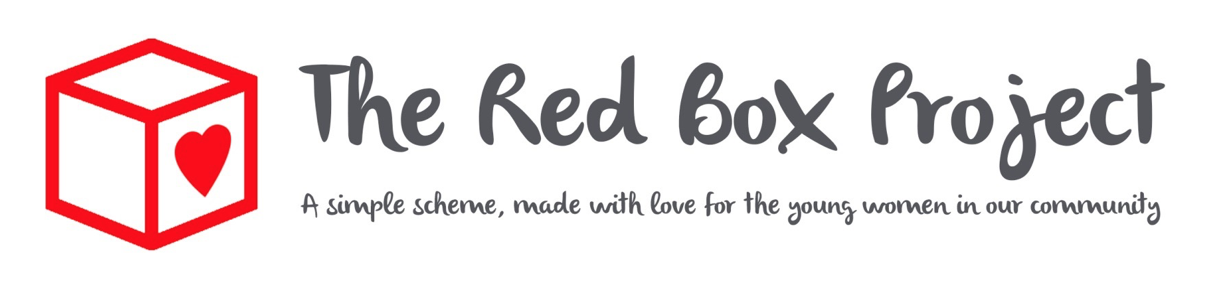 Red box project 001