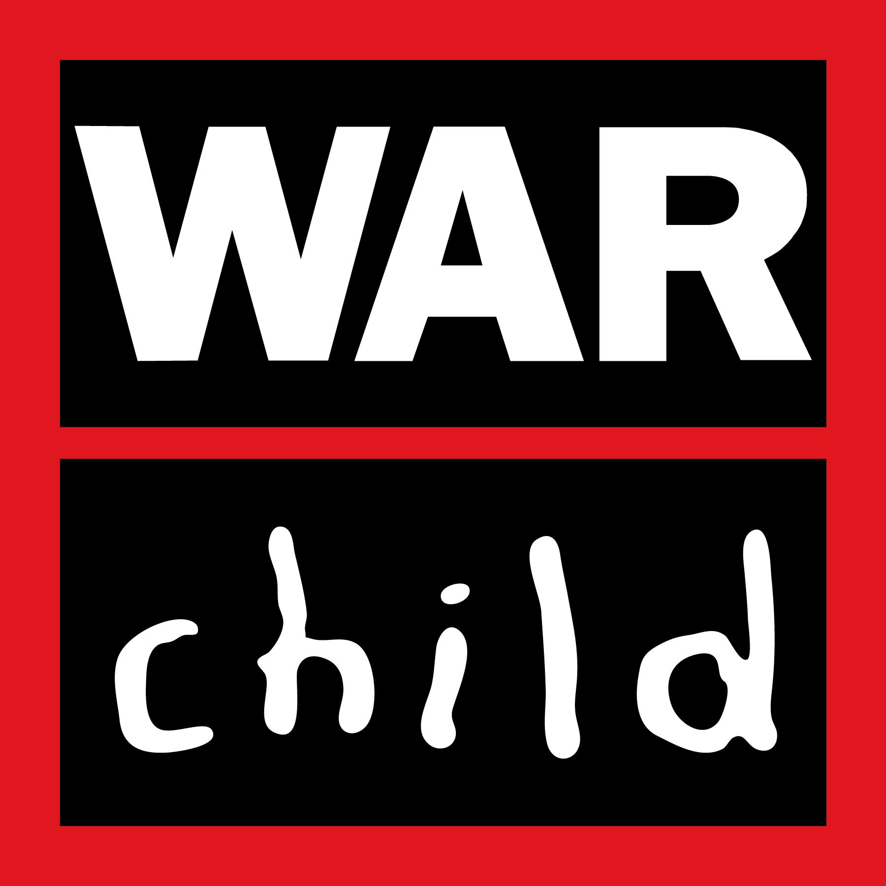 War child uk logo 1800x1800 rgb