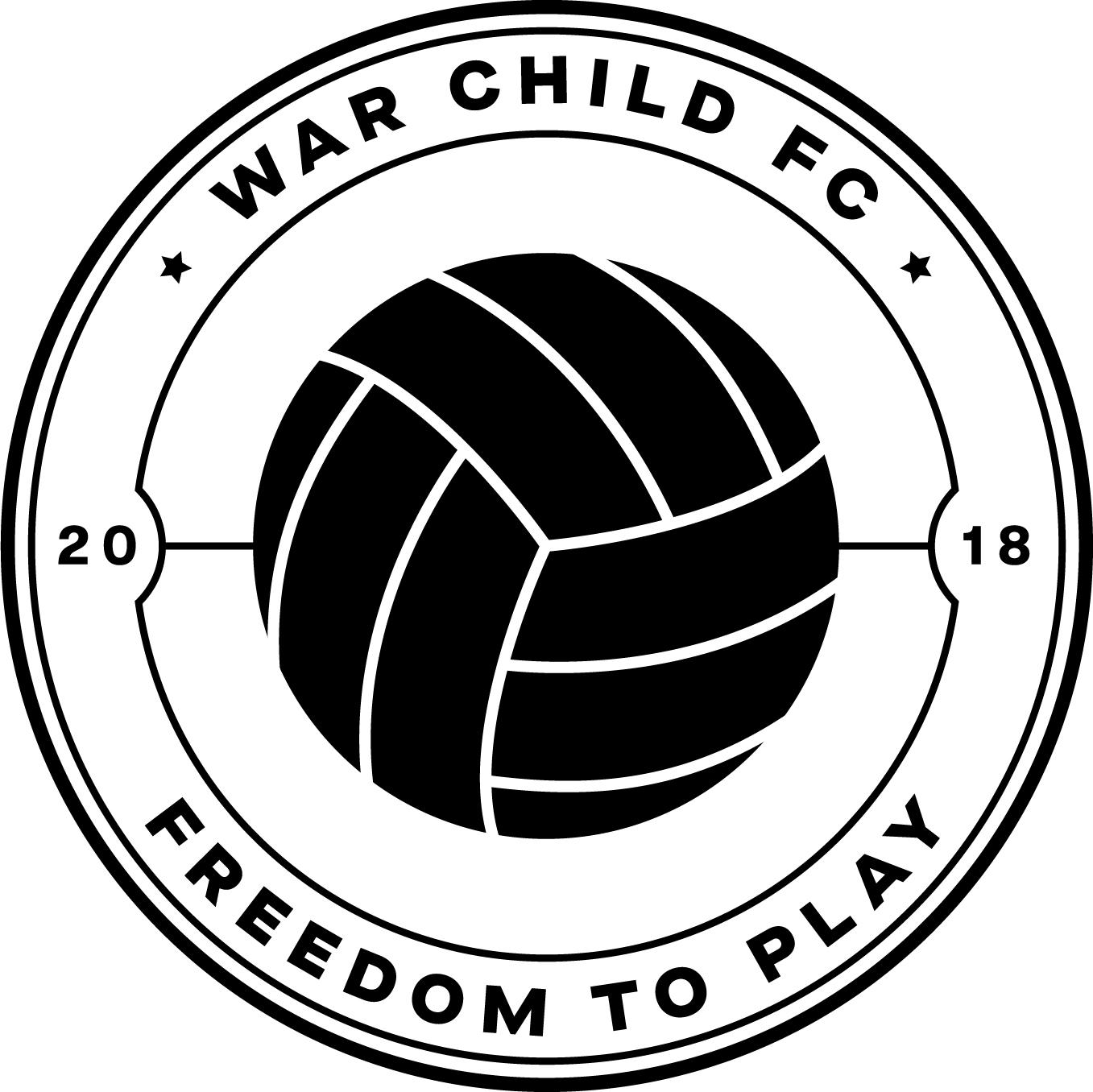 Wcfc logo rgb original