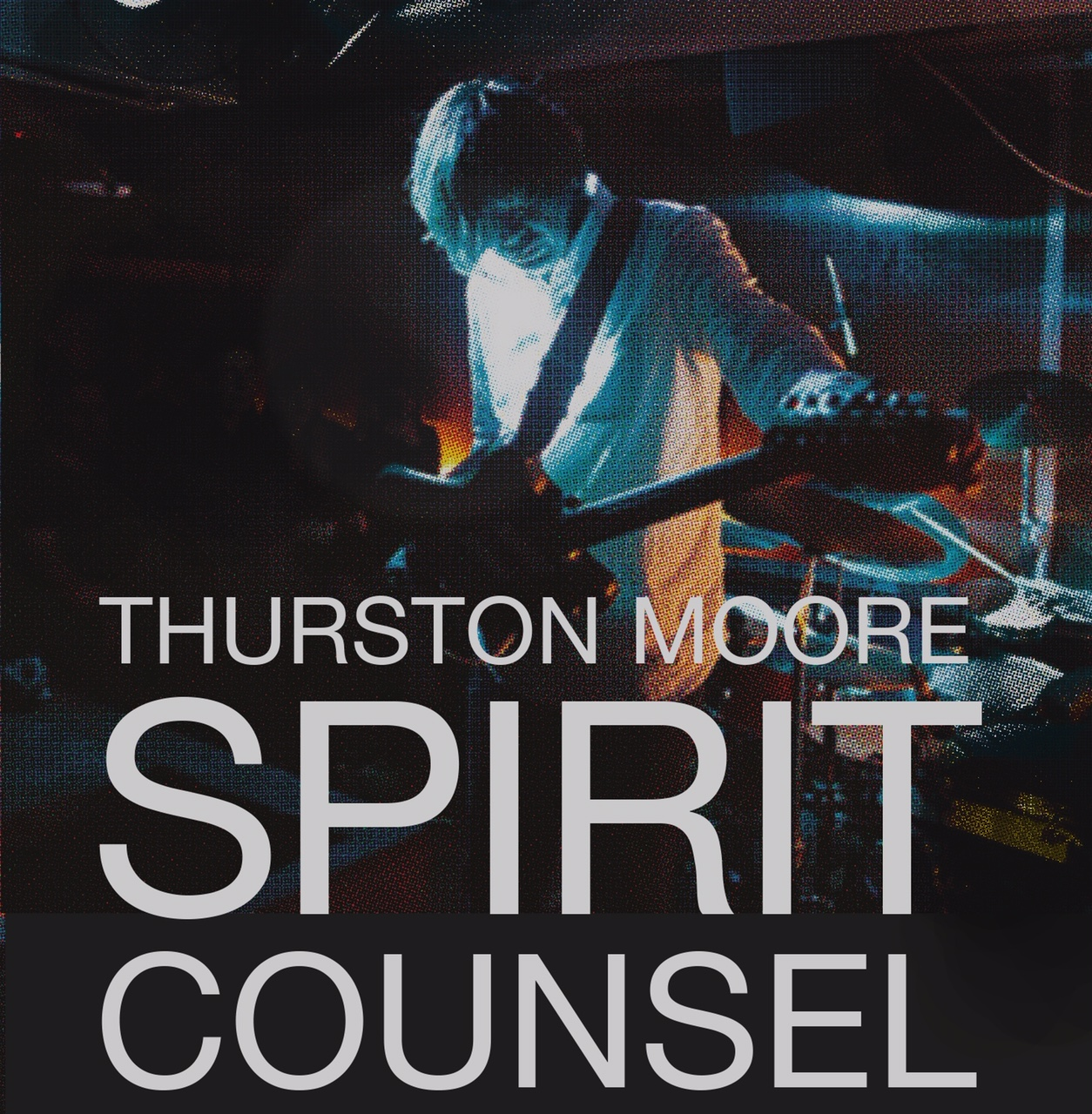 Thurston moore spirit counsel 01