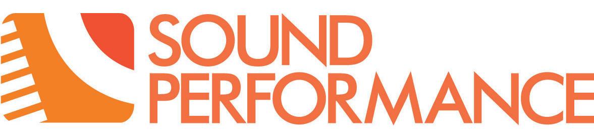 Sound perform