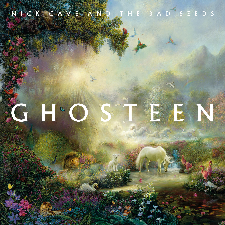 Ghosteen packshot 01
