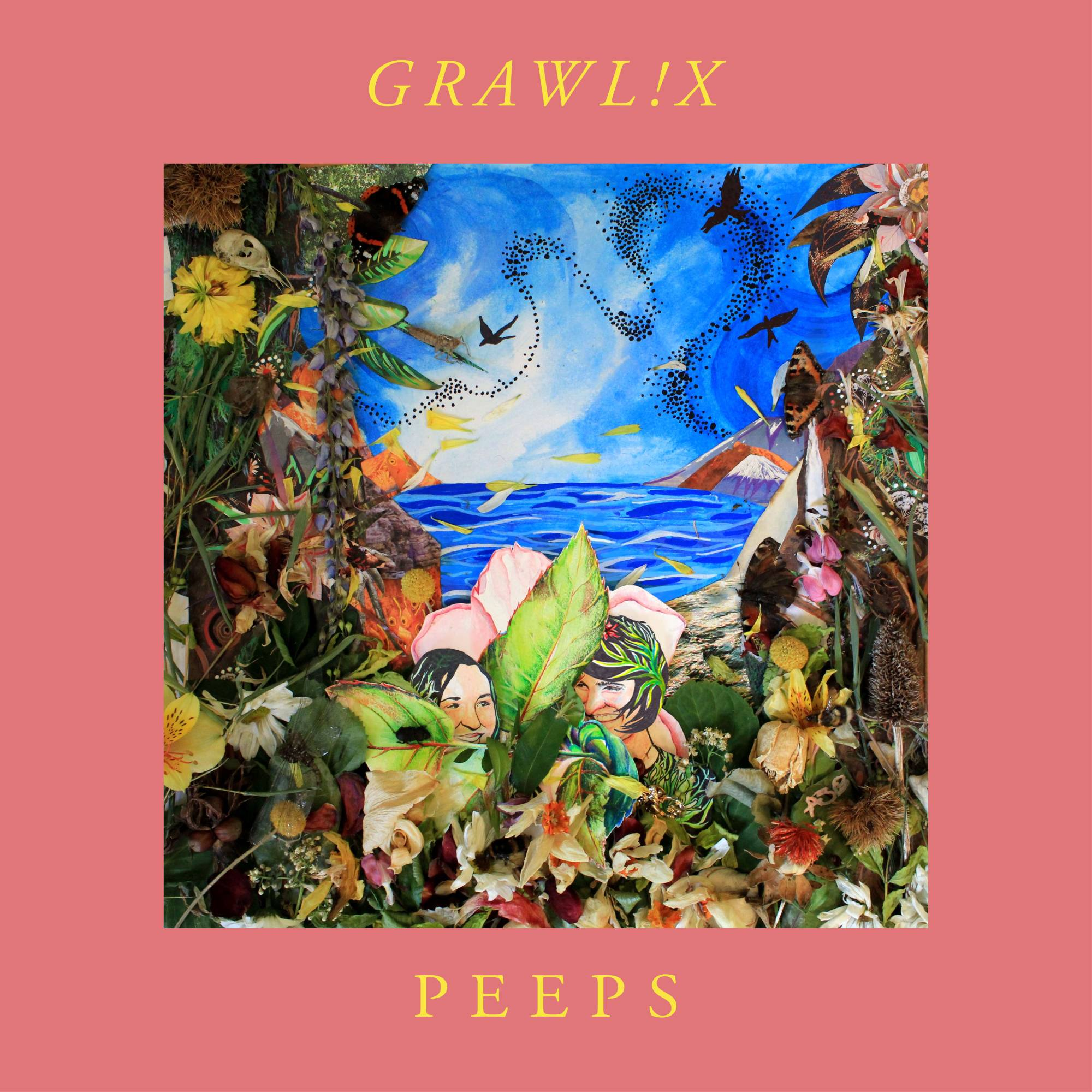 Grawl!x   peeps final txtsmall